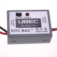 bec ubec universal battery eliminator circuit for rc models output 5 rh ebay co uk