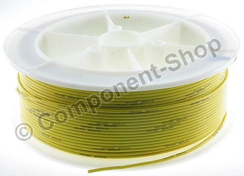 5 m tres super flexible 22awg en silicone fil rouge noir bleu jaune et blanc ebay. Black Bedroom Furniture Sets. Home Design Ideas