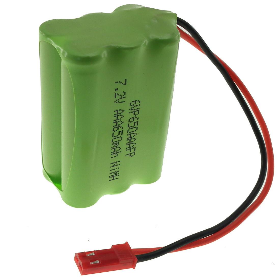 Car Battery Gp