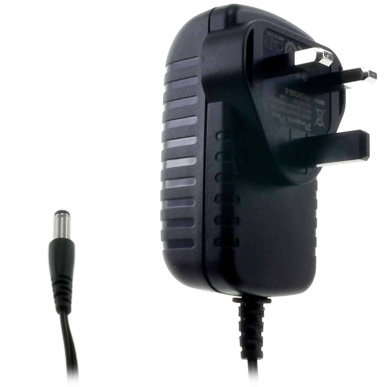 Power Supply Component Shop 24 Volt 30 Amp Single Output 12v Dc 1250ma 125 Amps